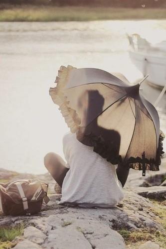 agosto-settembre-2017-estate-fine-novità-ombrellone-gossip