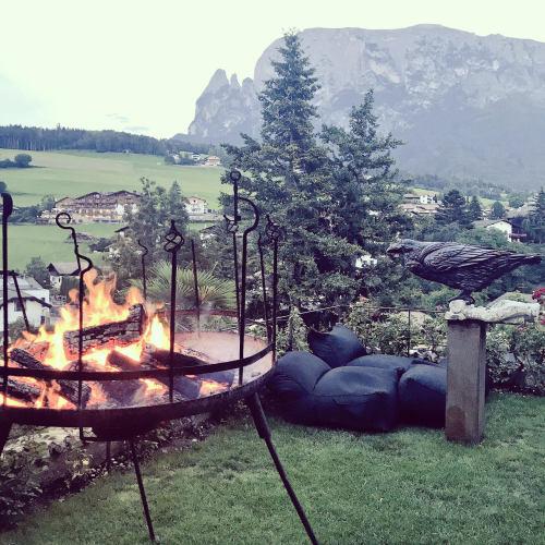 agosto-settembre-2017-estate-fine-novità-romantik hotel turm