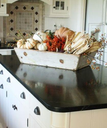autunno-halloween-zucche-no-decorazione-cucina