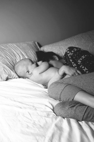mamme-sonno-dormire-pisolini-io-e te (5)