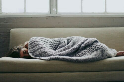 mamme-sonno-dormire-pisolini-io-e te (5) autunno copertina