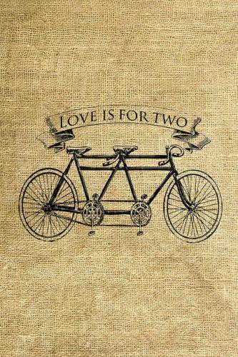 tandem-coppie- amore-pensare- andare (5)