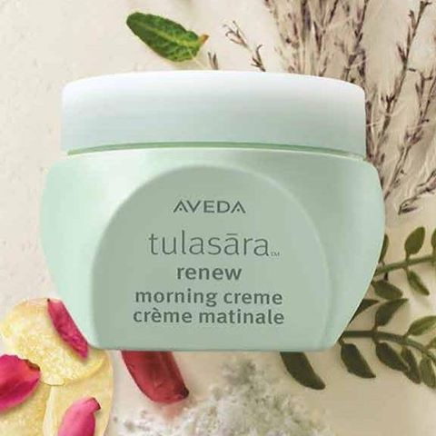 autunno-checklist-cosa-fare-casa-gite- aveda-morning creme