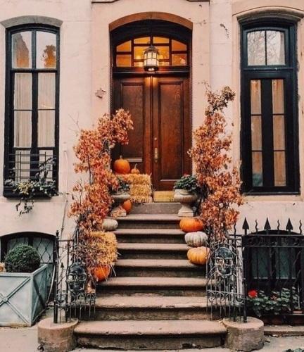 autunno-checklist-cosa-fare-casa-gite-torte-decorazioni colori