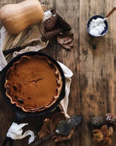 autunno-checklist-cosa-fare-casa-gite-torte-decorazioni torta zucca