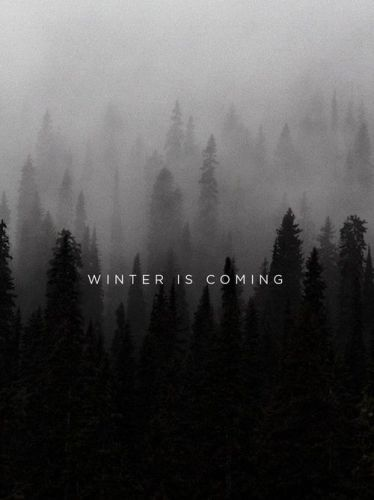 autunno-checklist-cosa-fare-casa-gite- trono di spade- winter is coming