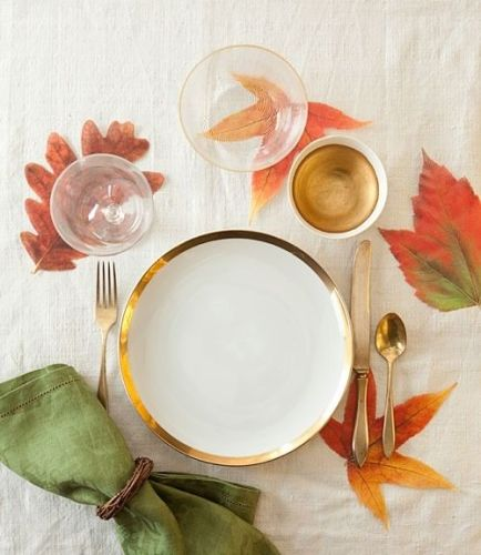 autunno-tavola-senza-glutine-buitoni-tavola-stare-insieem