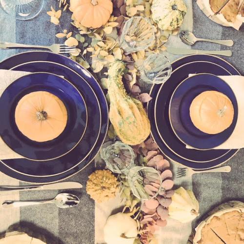 autunno-tavola-senza-glutine-buitoni-tavola-stare-insieem (5)