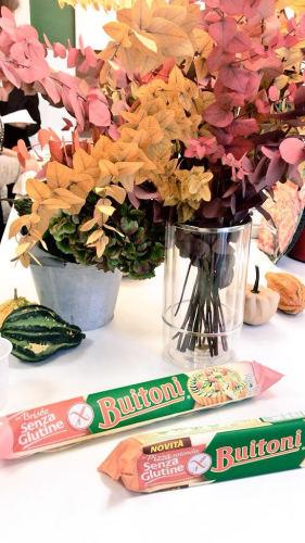 autunno-tavola-senza-glutine-buitoni-tavola-stare-insieem (7)
