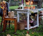 autunno-tavola-senza-glutine-buitoni-tavola-stare-insieem tavola