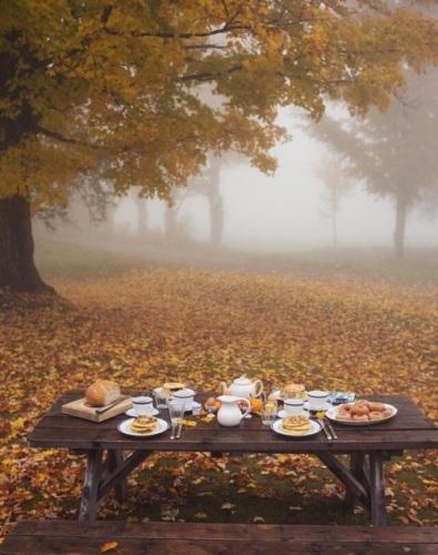 autunno-tavola-senza-glutine-buitoni-tavola-stare-insieem tavola table set 2