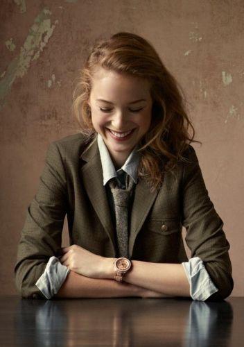 come vestirsi -ufficio-eleganza-bon-ton-buone maniere- dress-code-casual friday (1) cravatta simpatica