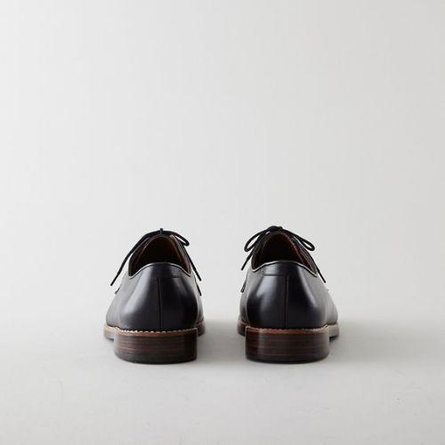 eleganza-uomo-inverno-2017 scarpe stringate