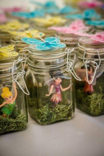 festa-compleanno-bambini-figlio-come-organizzare-cosa-fare-decorazioni- super eroi favors regalino 2