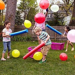 festa-compleanno-bambini-figlio-come-organizzare-cosa-fare-decorazioni- super eroi favors regalino animatore