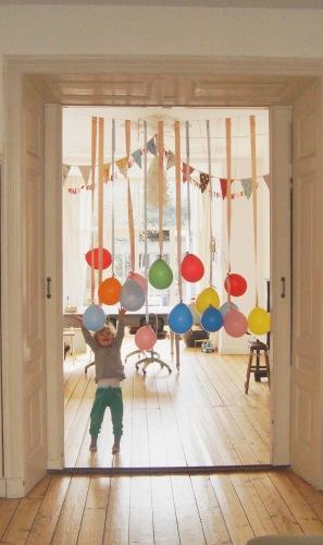 festa-compleanno-bambini-figlio-come-organizzare-cosa-fare-regalini 2