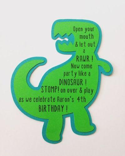 festa-compleanno-bambini-figlio-come-organizzare-cosa-fare-regalini inviti