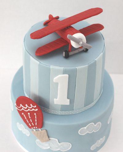 festa-compleanno-bambini-figlio-come-organizzare-cosa-fare-regalini inviti dinosuri torta pupazzi aereo