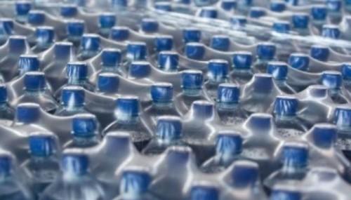 grohe blue home- rubinetto-acqua-miscelata- relax ilaria - acqua bottiglie