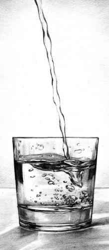 grohe blue home- rubinetto-acqua-miscelata- relax ilaria - non si dice piacere bere