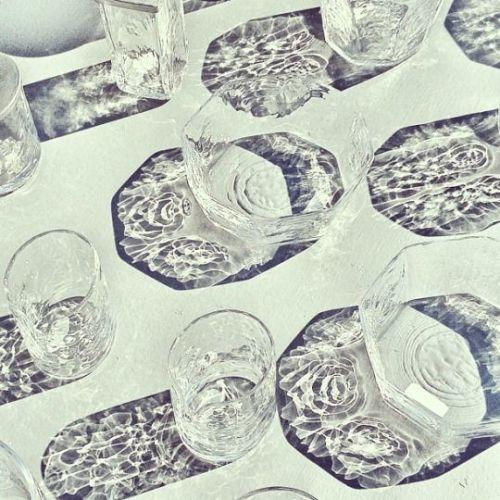 grohe blue home- rubinetto-acqua-miscelata- relax ilaria - non si dice piacere bere acqua
