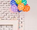 (nonsidicepiacere.it)festa compleanno-bambini-come organizzare-palloncini-regalini