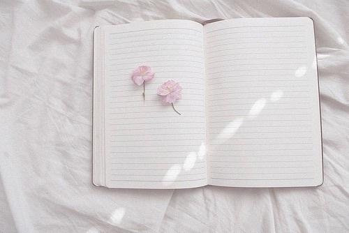 potere-citazioni-frasi-idee-pagina bianca