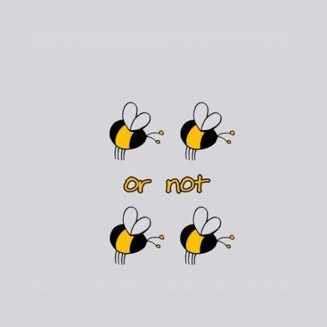 potere-citazioni-frasi-idee to bee