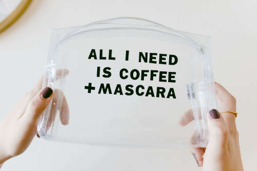 sopracciglia-curare-trucco-truccarsi-sisley-mascara