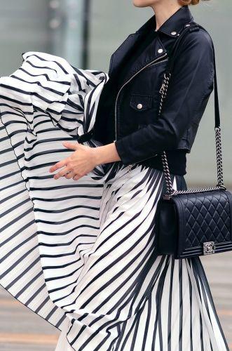 vestito-rock-black-perfecto-guerlain-la-petite-robe-noir-classico-moderno
