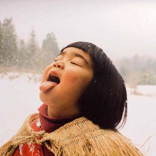 voglia-di-neve-snowboard-sci-aria-frizzante-nevicate