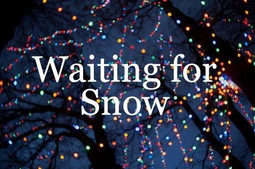 voglia-neve-inverno-natale-sci-snowboard-lucine-freddo