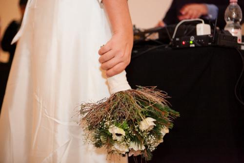 2015_11_28 Matrimoni IlariaLeonardo_Aperitivo_Low-6