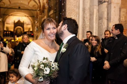 2015_11_28 Matrimoni IlariaLeonardo_Cerimonia_Low-327_preview