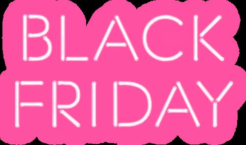 black friday- idee- come fare