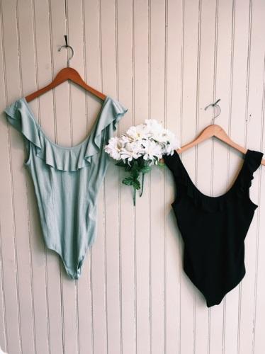 body-vestito-outfit-bodysuites-come metterli- moda-inverno-2017