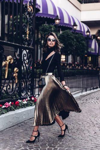body-vestito-outfit-bodysuites-come metterli- moda-inverno-2017- elegante