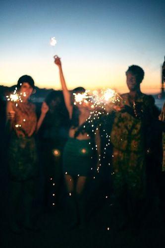 giornate - memorabili- anniversario- matrimonio- amici- faiglia- felicità serate