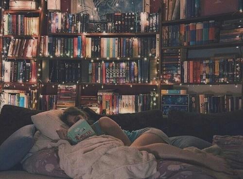 leggere-lusso-tempo-vacanza-natale-estate-bambini-notte
