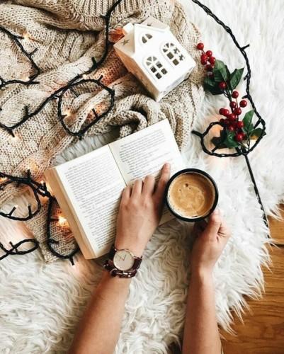 leggere-lusso-tempo-vacanza-natale-estate-bambini-relax