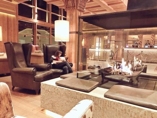 lusso-adle dr-bambini-neonati- ortisei- vacanze- relax family (2)