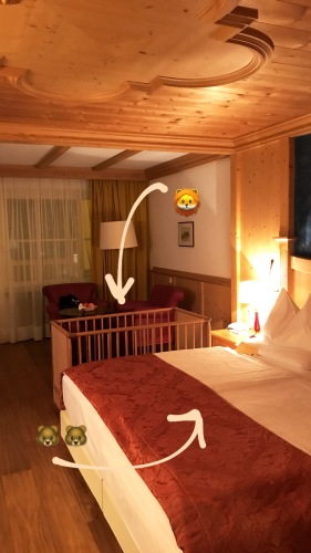 lusso-adler-bambini-neonati- ortisei- vacanze- relax family (3)