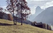 lusso-adler-bambini-neonati- ortisei- vacanze- relax family (5)
