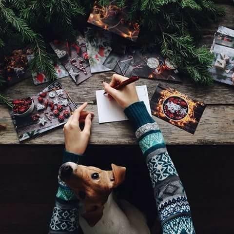 natale-budget-regali-programmare-ansia-organizzare-come- risparmiare-lista-nomi