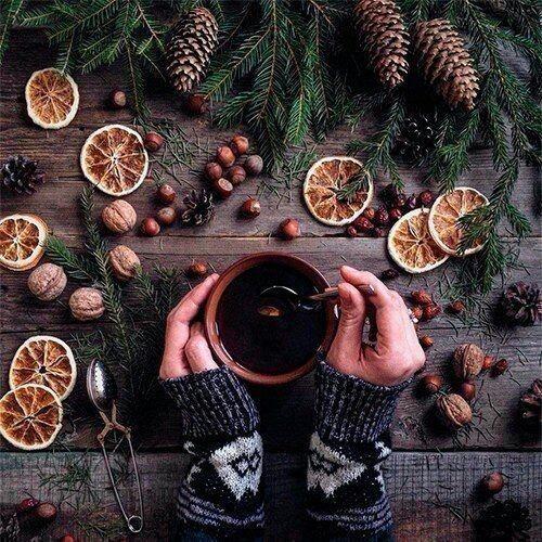 tea-time-te-natale-damman-freres speciali