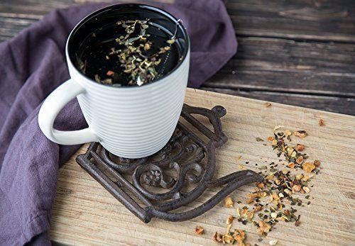 tea-time-te-natale-damman-freres