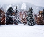 vacanze-inverno-settimana-bianca-come-fare valigia