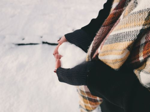 valigia-beauty-case-neve-settimana-bianca-come-fare