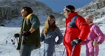 valigia-beauty-case-neve-settimana-bianca-come-fare neve bambini vacanze di natale piste