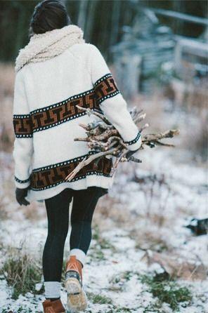valigia-beauty-case-neve-settimana-bianca-come-fare neve caricare macchina vestirsi a strati